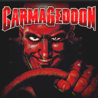 Carmageddon for Android to launch on May 10, free for a day