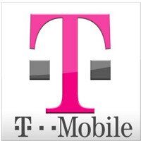T-Mobile grows subscribers for the first time in four years in Q1 2013, but revenue drops