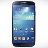 Samsung Galaxy S4 Zoom, S4 mini and S4 Active to be announced at the end of May