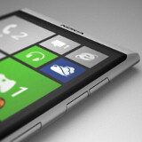 Codename: Catwalk - here's what we know about Nokia's mysterious aluminum smartphone
