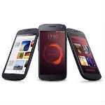 Ubuntu Touch aiming to be a usable daily driver by the end of May