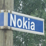 Nokia Asha 501 picture and specs leak prior to Thursday's unveiling