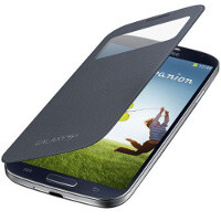 Galaxy S4 costs Samsung $237 to build, more than Apple iPhone 5
