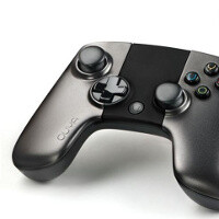Ouya launch delayed to June 25th as game console ramps up supply