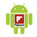 Flipboard 2.0 finally comes to Android with special Android-only features