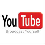 YouTube paid subscriptions now live, starting at 99 cents per month