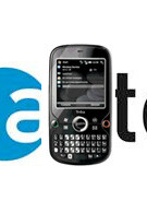Alltel to offer Palm Treo Pro on Thursday?