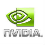 NVIDIA beats Q1 expectations with $77.9 million in profit