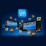 Calling all developers: Sony kills publishing fee for PlayStation Mobile and Vita