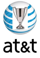 AT&T named the Most Admired Company in telecommunications by Fortune magazine