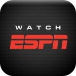 ESPN wants to pay for the data you use while viewing its sites