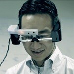 Take that Glass: Modified Epson Moverio glasses bring new interactive AR