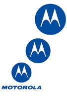Motorola expects growth in cellphone sales for 2010 and 2011