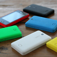 Nokia walks us through design of Nokia Asha 501