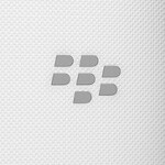 BlackBerry Q10 is the white stuff at two U.K. retailers