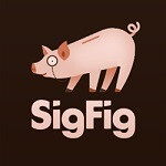 SigFig now available for Windows Phone