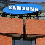 FCC receives the Samsung SM-T310, possibly the Samsung Galaxy Tab 3 8.0