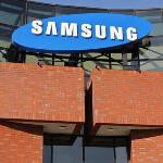 FCC receives the Samsung SM-T310, possibly the Samsung Galaxy Tab 3 8.0