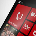 First promo video for the Nokia Lumia 928 is released