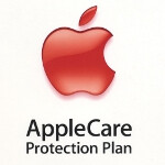 Changes coming to AppleCare?