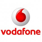 Vodafone says whatever Nokia announces on Tuesday, it will stock it