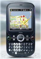 Treo Pro to debut with Sprint on March 15