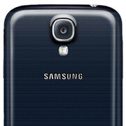 Samsung Galaxy S4 Active receives Bluetooth certification