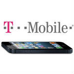 T-Mobile ups the cost of an iPhone 5 to $149.99