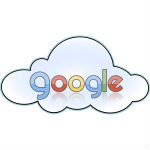 Google combines Gmail, Drive, and G+ Photos storage into a single 15GB per user