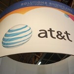 AT&T rumored to be dropping HTC First