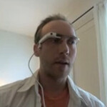 Google Glass gets facial recognition via health care related app