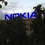 Nokia USA shows image of the Nokia Lumia 925; says the latest Lumia will