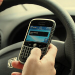U.S. carriers combine on anti texting and driving campaign