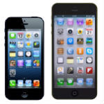 Next iPhone coming in September, says analyst, won't bow to peer pressure for larger displays