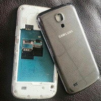Samsung Galaxy S4 mini to run on big.LITTLE Exynos 5210