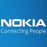 Liveblog: Nokia's introduction of the Lumia 925