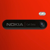 Windows Phone smartphones may get faster cameras with new update