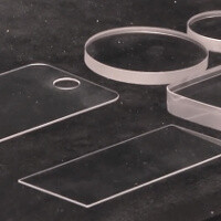 Next iPhone to sport a touch-enabled home key out of sapphire, doubling as a fingerprint scanner