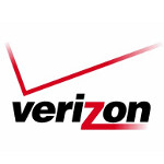 One third of Verizon's customers are on a shared data plan