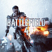 EA's Battlefield and Need for Speed game engine coming to iOS and Android