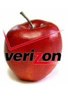 Verizon exit survey wants to know if iPhone was the reason you left Big Red