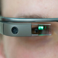 Concept video shows creative and practical uses of Google Glass