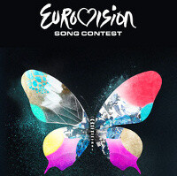 Eurovision 2013 official app launches on Android and iOS