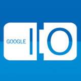 Watch the Google I/O 2013 keynote here!
