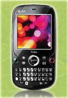 Treo Pro available for preorder with Alltel