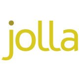 Jolla to announce its first Sailfish OS smartphone on May 20, posts teaser video