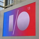 Day 1 recap: Google I/O