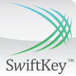 SwiftKey gets update and price cut