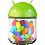 Google developer page confirms Android 4.3 just before I/O starts