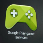 Google announces Google Play Games Services with cross-platform gaming